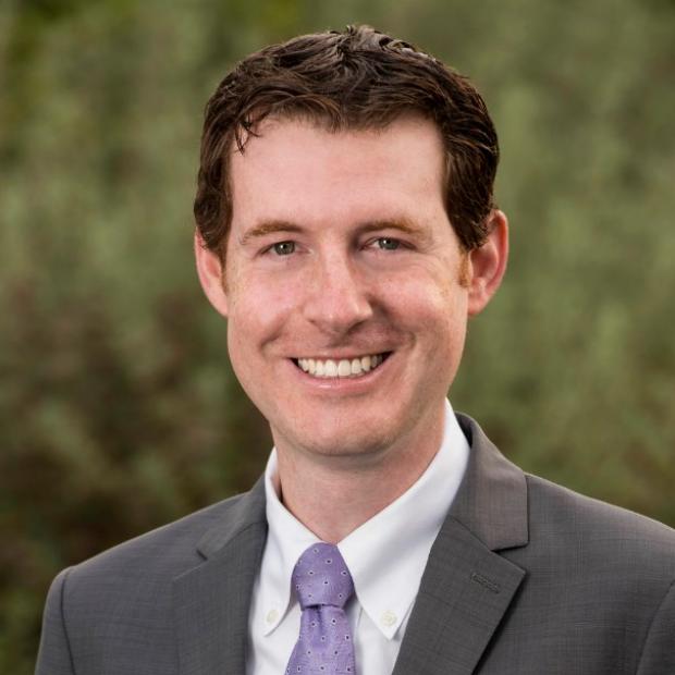Michael Pfeffer, MD